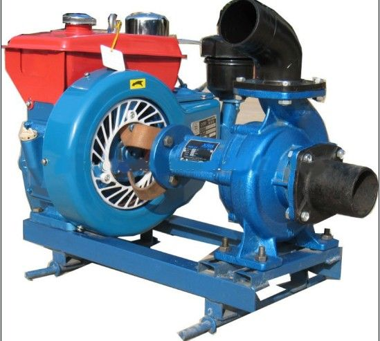 24 for Water motor pump price